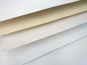A1 Cartridge Papers